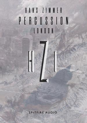 HZ01 - London Ensembles