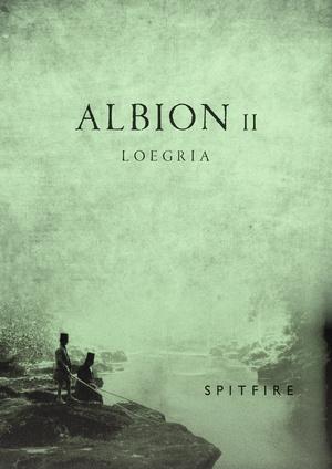 Albion II Loegria