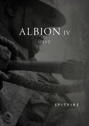 Albion IV Uist