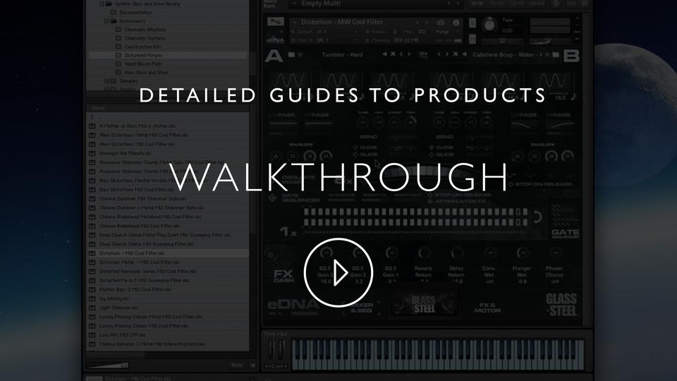 walkthrough playbutton