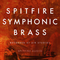 The Best Orchestral Libraries: Spitfire Audio Symphony