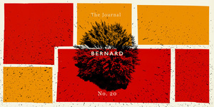 #020 June 2017 Bernard