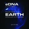 EDNA01 Earth