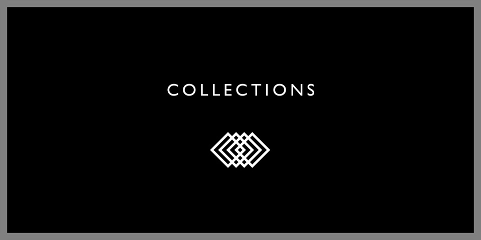 Spitfire Audio — The Collections Range