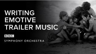 How To Create Emotive Trailer Music