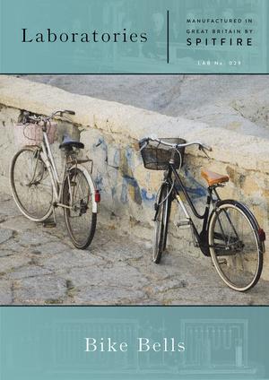 Bike Bells