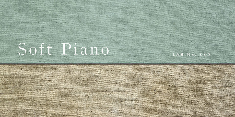 What Piano Is Best For Drama?