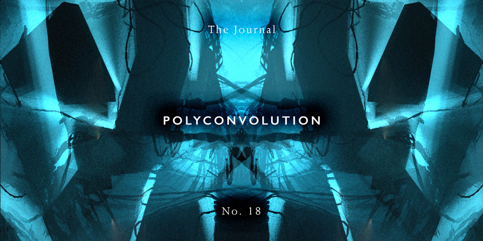 #018 April 2017 Polyconvolution