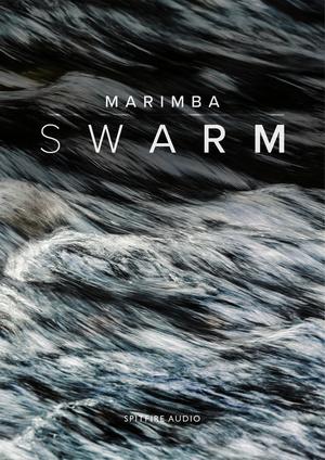 Marimba Swarm