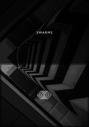 Swarms artwork