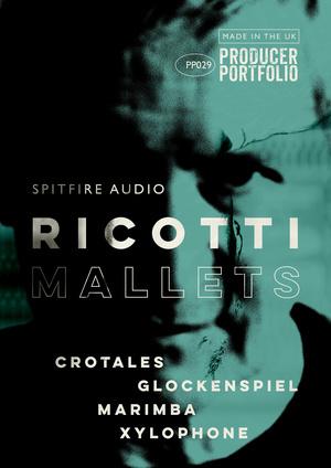 Ricotti Mallets
