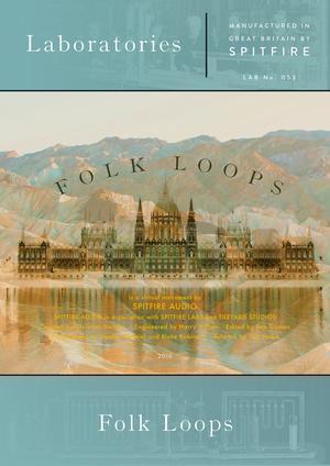 Folk Loops