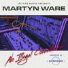 Martyn Ware N.I.C.