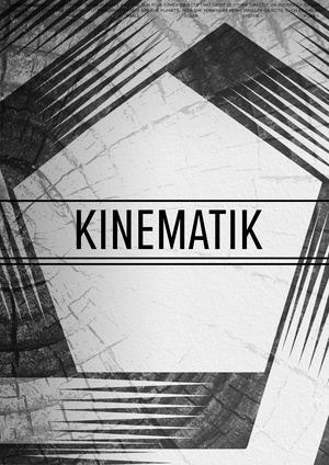 Kinematik - Add-on Pack artwork