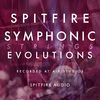 Spitfire Symphonic Strings Evolutions