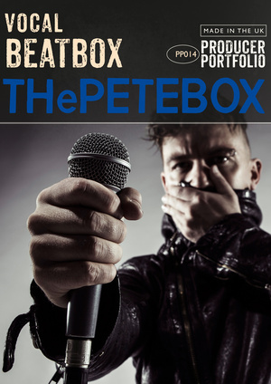 THePetebox
