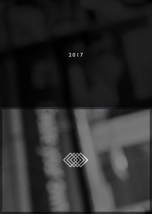 2017 artwork