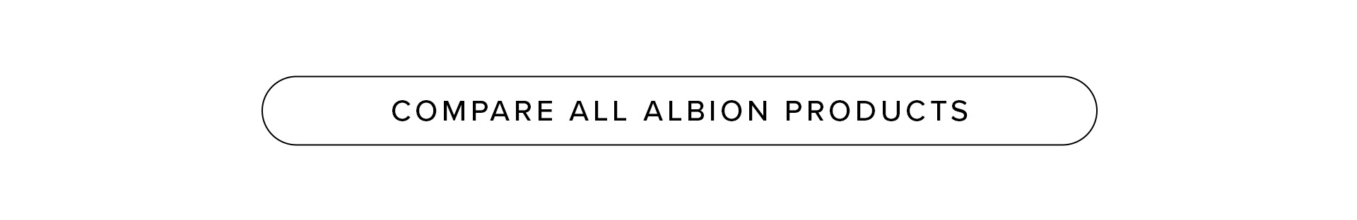 Spitfire Audio — Albion ONE