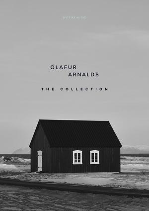 Olafur artwork