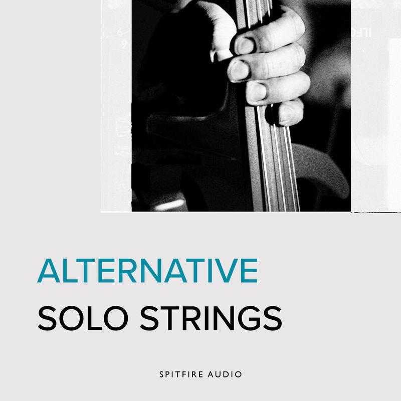 free solo cello vst
