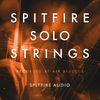 Spitfire Solo Strings