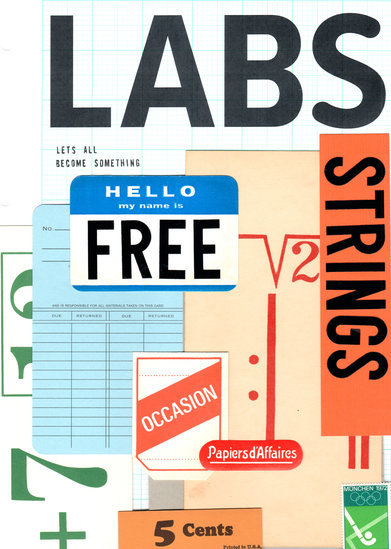 LABS Strings