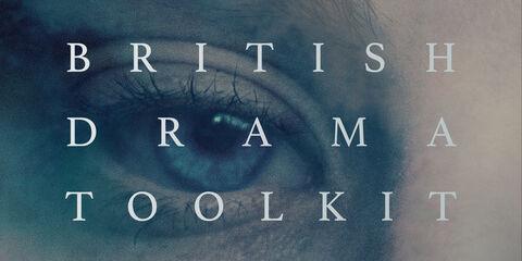 British Drama Toolkit