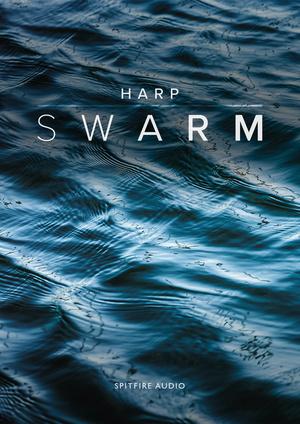 HARP SWARM