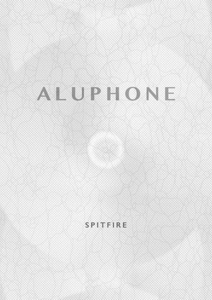 Aluphone artwork