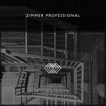 spitfire audio llp - hans zimmer piano