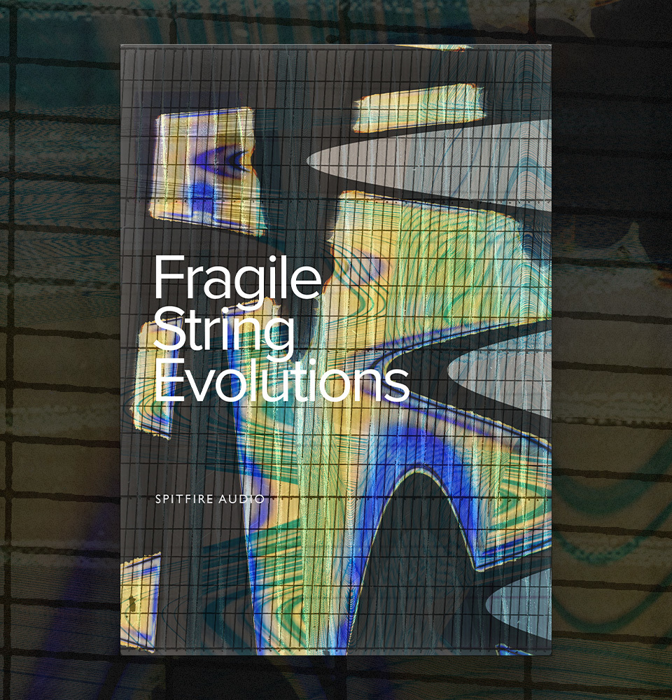 Fragile Evolutions.