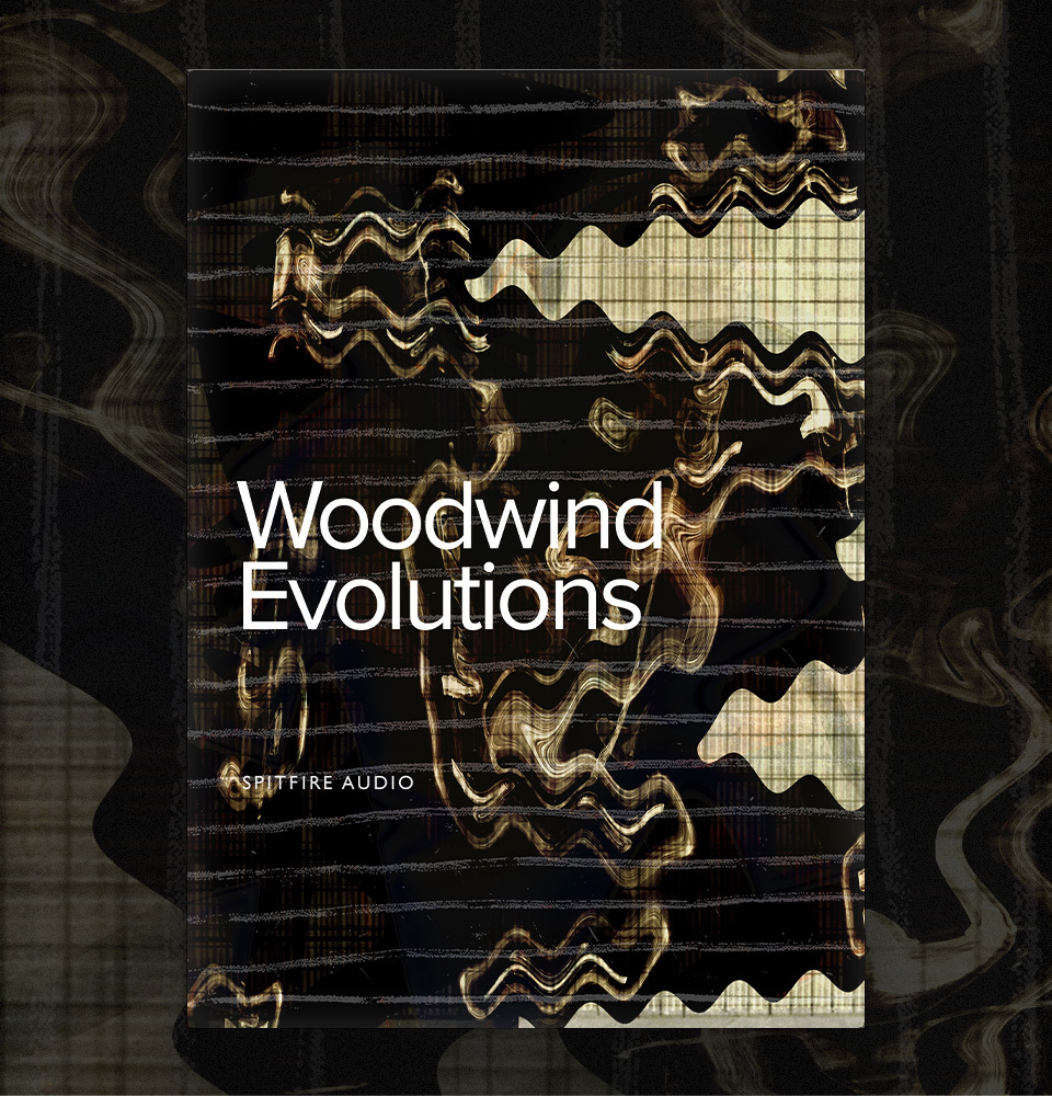 Woodwind Evolutions.