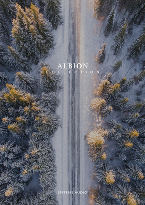 Albions
