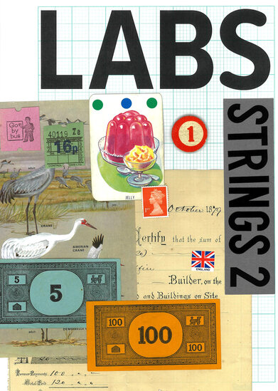LABS Strings 2